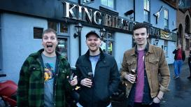 we-are-giants-uk-band-king-billy-rock-bar