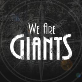 We Are GIANTS