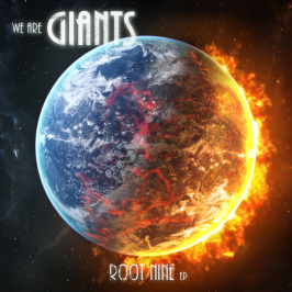 we-are-giants-uk-band-root-nine-ep-2016-cover