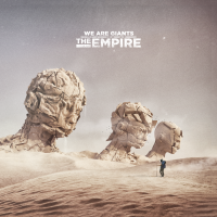 The Empire Front WAG
