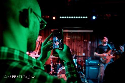 we-are-giants-uk-live-show-birmingham