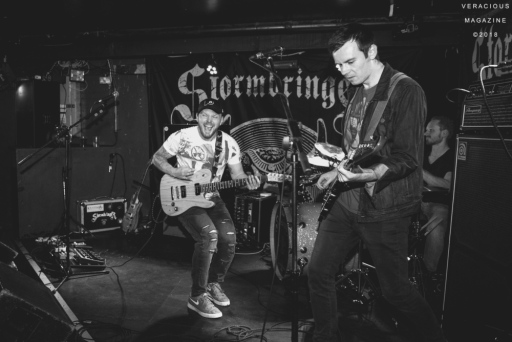 we-are-giants-at-roadmender-northampton-01